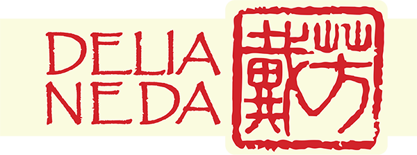 chineza